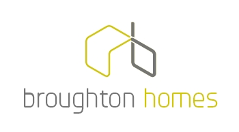 Broughton Homes